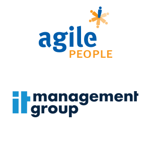 Agile People - IT Management Group