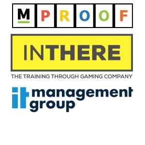 MProof ITMG